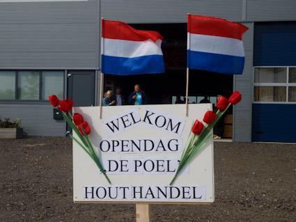 HouthdePoel5290159.jpg
